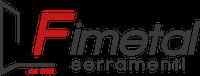 Fimetal infissi